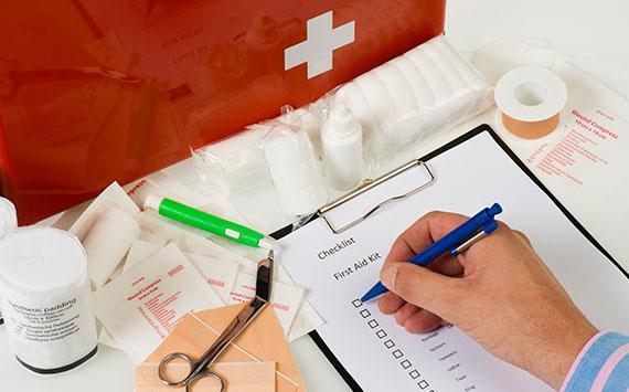 EHDO, Eerste Hulp bij Document Opmaak