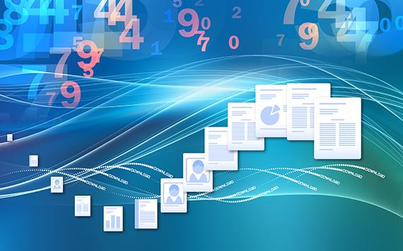 Documentmaatwerk in de praktijk: Calculatie & Offertes